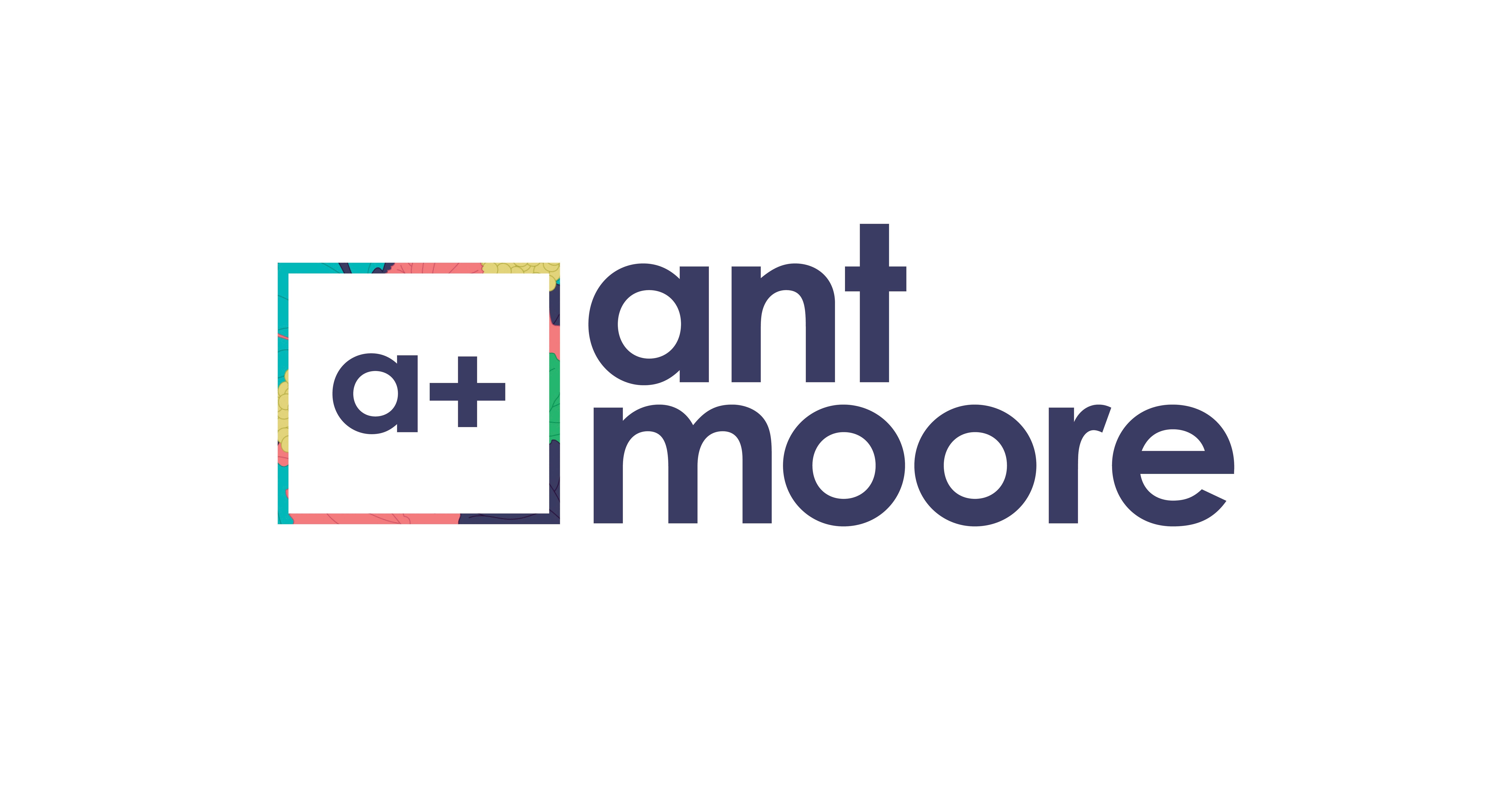 Ant Moore