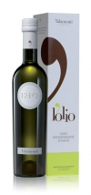Cantine Talamonti Extra Virgin Olive Oil